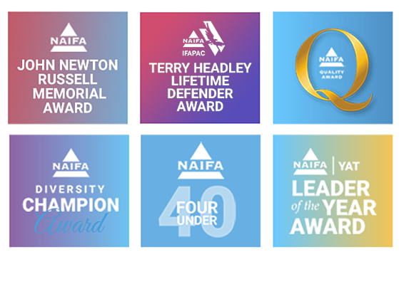 Awards Graphics-hero-image1