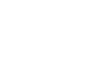 BPCFSP