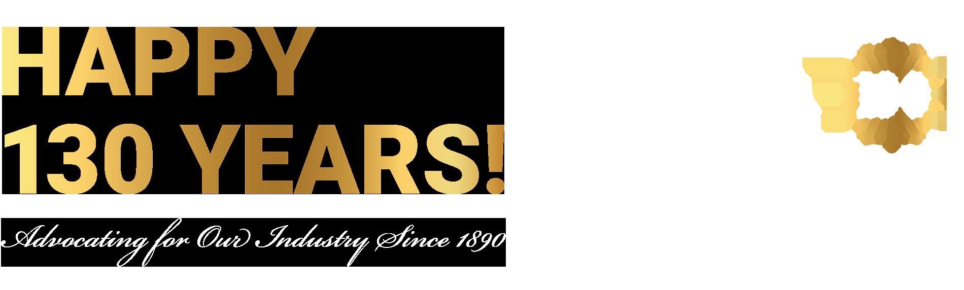 Happy130