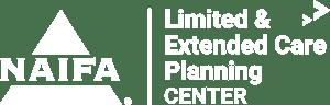 LimitedExtCareCenterwhite-2