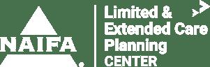 LimitedExtCareCenterwhite-3