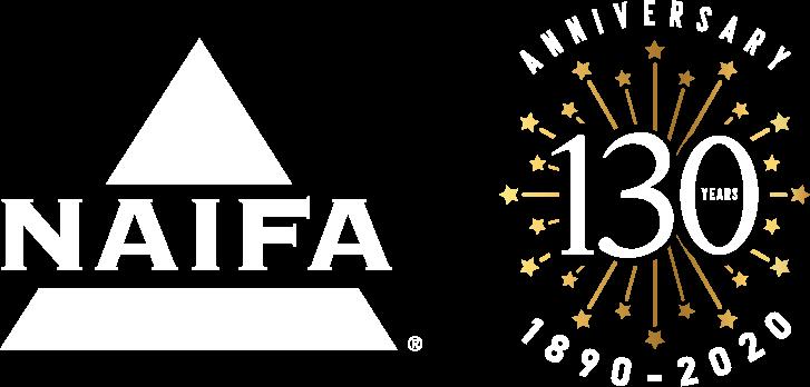 NAIFA130logo