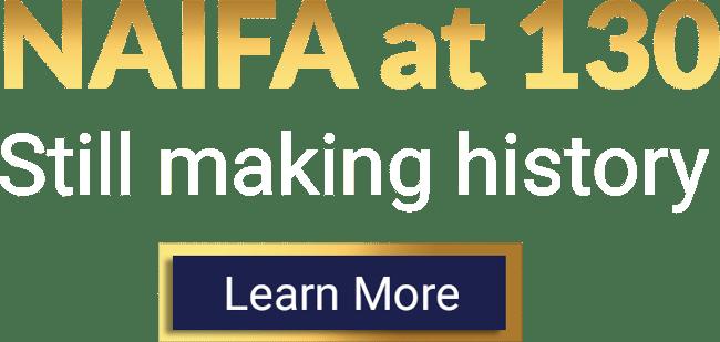 NAIFA130txt