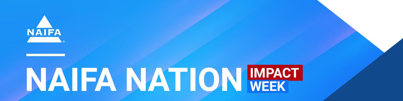 NAIFANationWebHeader