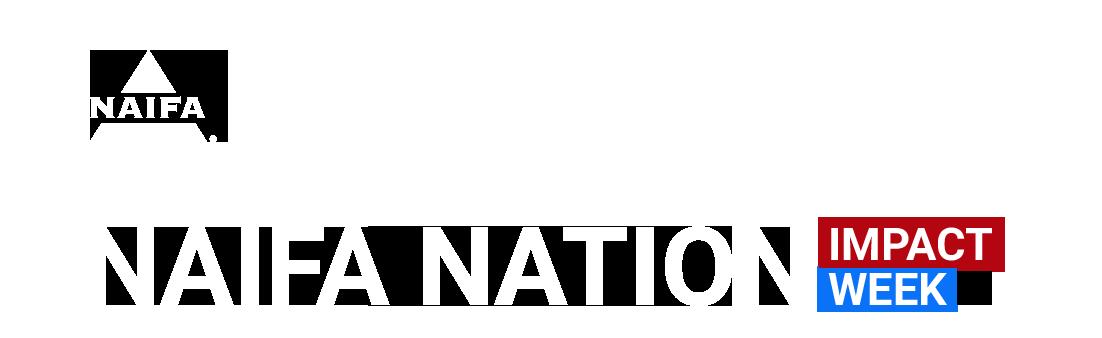NAIFANationWebHeadertxt