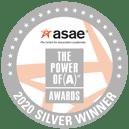 POA-2020-Silver-Award-Badge-Transparent