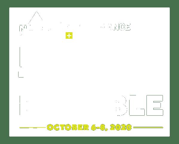 PP-Slide-Text-N-1