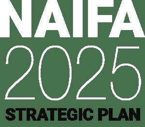 Stratagic-Plan-logo-2