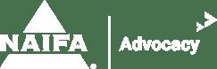 advocacy-logo-white-1