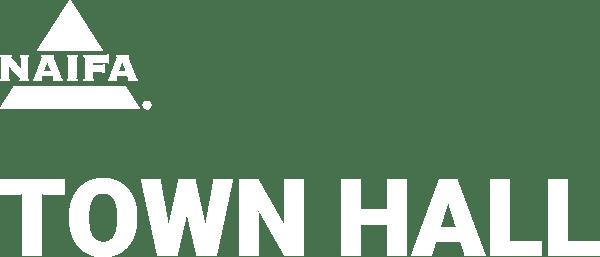 naifatownhall2
