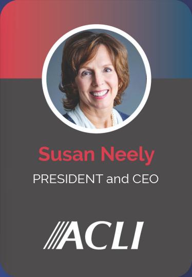 Susan-Neely1