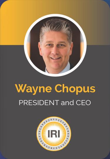 Wayne-Chopus1